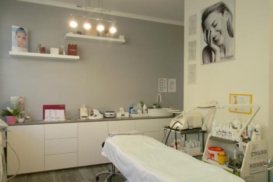 Kozmetički salon High care Centar KarliK Dubrovnik